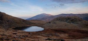 Panoramic by CharmingPhotography