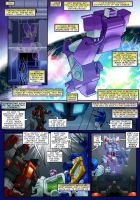 Shockwave Soundwave page 11 by Tf-SeedsOfDeception