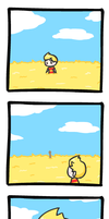 Another Mother 3 by Nami-Tsuki