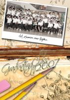 Yearbook 2 by zhoumlh