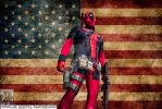 Join the Deadpool Corps today!!! by MrSnugglez84
