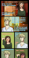 AaG - Awkward by Crista-Galli