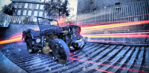 jeep battlefield 3 style 2 by easycheuvreuille