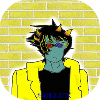 SOLLUX by Maria-the-knight