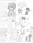 Meeting Pg6 by MollyMassi