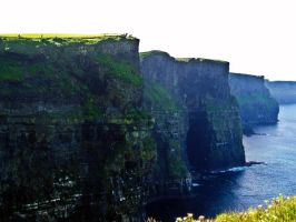 Moher by PlayWithMyHeart