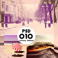 PSD 010 by MyHeartBeatsForDemiL
