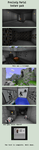 Precisely Portal texture pack by ACrispyHobo