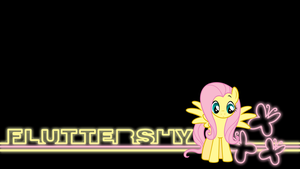 Flutters wp by Moonbrony