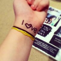 Suicide Awareness Day 2012 by SongoftheBirds