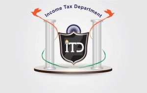Logo Design for ITD by Pulse-7315
