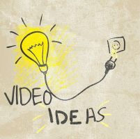Choose Your Video Producer Carefully by vivamedia