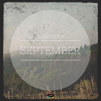 September by panos46