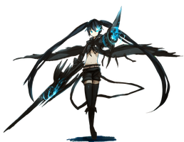 render brs by MtxKhrn