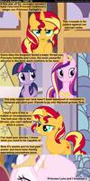 End of a Generation - Part 03 by Beavernator