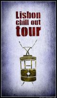 Lisbon Chill Out Tour by BenHeine