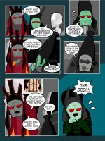 Start Wars: Episode I pg6 by Lord-Yoda