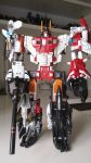 CombinerWars Superion 01 by smokescreen483
