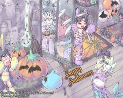 2012-halloween-800-640 by kotenka1984