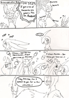 PHG-Mullein's Present Page 1 by SapphireMiuJewel