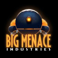 BIG MENACE INDUSTRIES by Zatransis