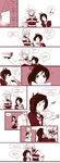 Vday Bday part 1 by Rina-ran