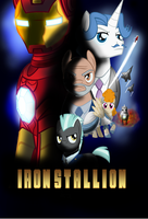 Poster1 by voltictail