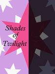 Shades of Twi Cover by Faltharen