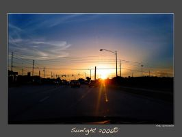 Sunlight 2006 by andys184