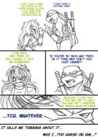 Argument Page 2 by nichan
