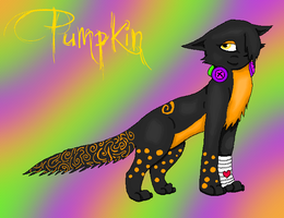 Trade with Cerberusreigns :D by sapphirepool