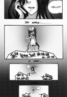 IDFRACTURE Page 37 by IDFRACTURE