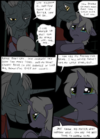 Page344 by Metal-Kitty