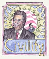 Civility by sequentialscott