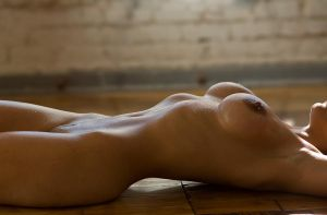Sublime-Nudes 1 by ImpressionofLight