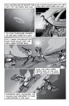 World of Caiaal Page 3 by CarlChrappa
