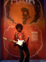 Jimi is Alive by saint-ny