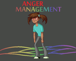 Anger Management by ZimGalForevah