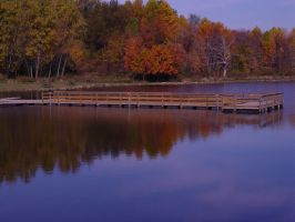 Fall Colors2 by chris-stahl