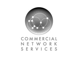 Commercial Network Services by GatewayGraphics