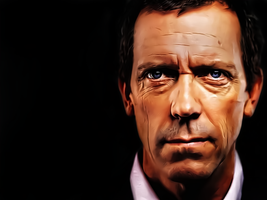 House Md-3 by donvito62