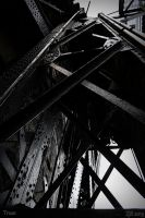 Truss by TheZackAttack