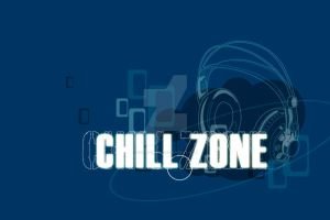 Chill Zone by gizophrenia