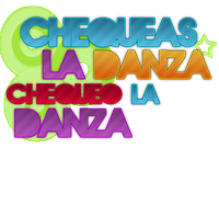 chicas chequeadoras by bycaami