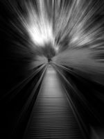 warp speed 2 by awjay