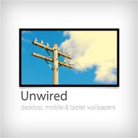 Unwired by duckfarm