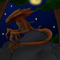 fail hydralisk by AnikueTheRobot