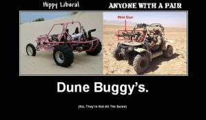 Dune Buggy's by Michael-Taylor1134