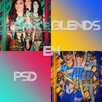 Blend en PSD {3} by StopSexControl