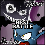 Best Battle Forum vote thingy. by Protocol00
